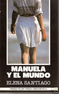 Manuela y el mundo